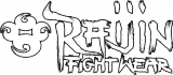 Raijin Fightwear