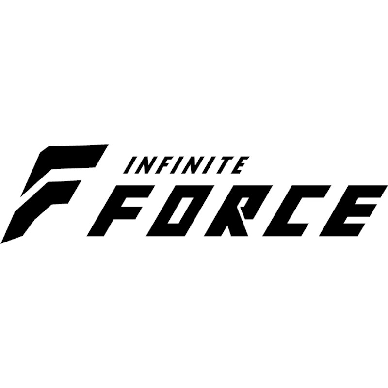 Логотип Infinite Force
