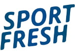 SportFresh