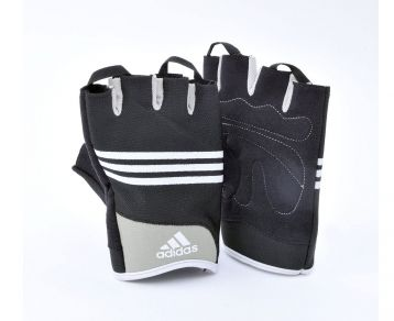 Перчатки для фитнеса Stretchfit Training Gloves