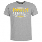 Футболка EVERLAST Classic T Shirt Mens