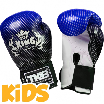 Перчатки Top King Boxing tkbboxglove073