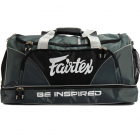 Сумка Fairtex faibag016