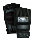 Перчатки ММА  Bad Boy Pro Series 2.0 Victory MMA Gloves
