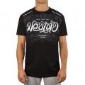 Футболка Wicked One wckshirt0220