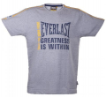 Футболка EVERLAST Fashion Crew Neck