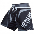 "Шорты ММА Venum ''Shogun"" UFС Edition Fight Shorts"