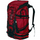 Рюкзак Venum Challenger Xtreme Back Pack - Red