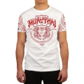 Футболка Wicked One wckshirt0163