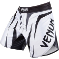 "Шорты ММА Venum ""Sharp"" Ice/Black"