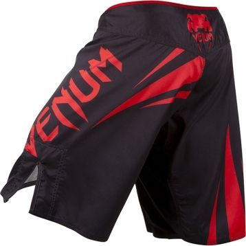 "Шорты MMA Venum ""Challenger"" - Red Devil"