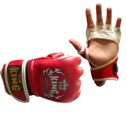 Перчатки MMA Top King Boxing tkbglove09