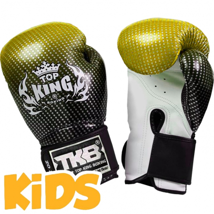 Перчатки Top King Boxing tkbboxglove071
