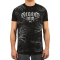 Футболка Wicked One wckshirt0188