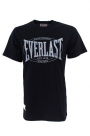 Футболка EVERLAST Old Authentic