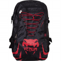 "Рюкзак Venum ""Challenger Pro"" Backpack - Red Devil"