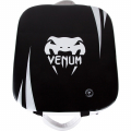 Макивара Venum Absolute Square Kick Shield