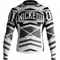Рашгард Wicked One wckrash04