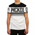 Футболка Wicked One wckshirt0218