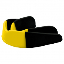 Капа  REVGEAR ADULT SINGLE MOUTH GUARD