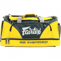 Сумка Fairtex faibag017
